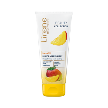 Beauty Collection Firming peeling