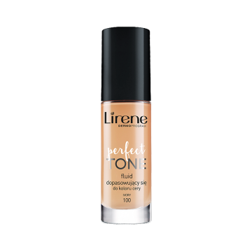 Perfect Tone foundation
